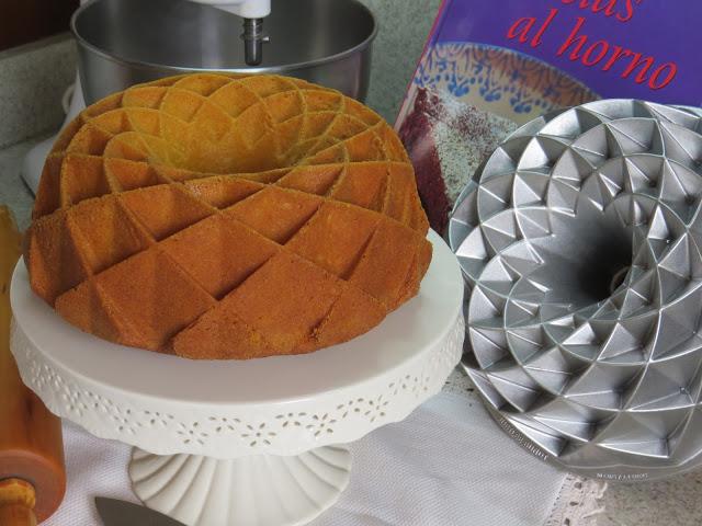 Lemon Jubilee Cake 019