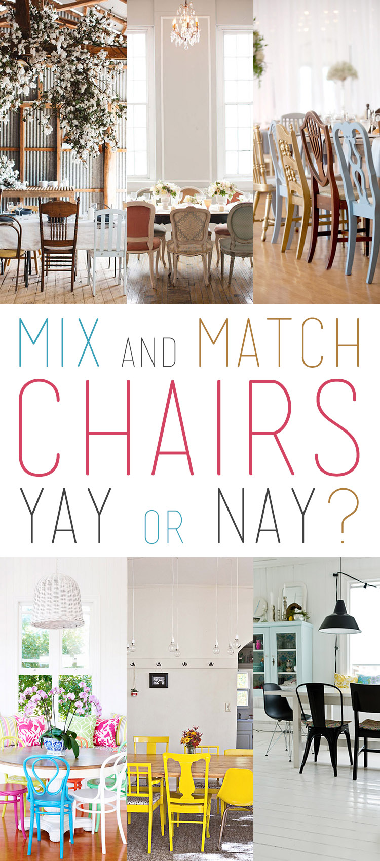 MixandMatchChairs-tower-0001