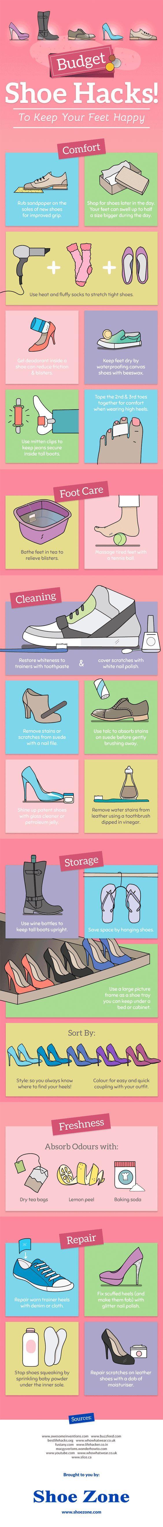 ShoeHacks1
