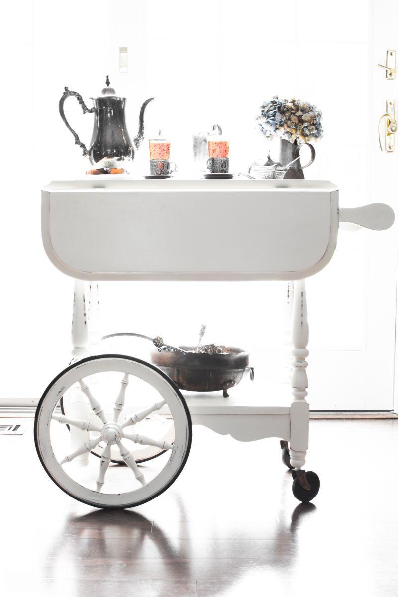 Tea-Cart-Makeover-029