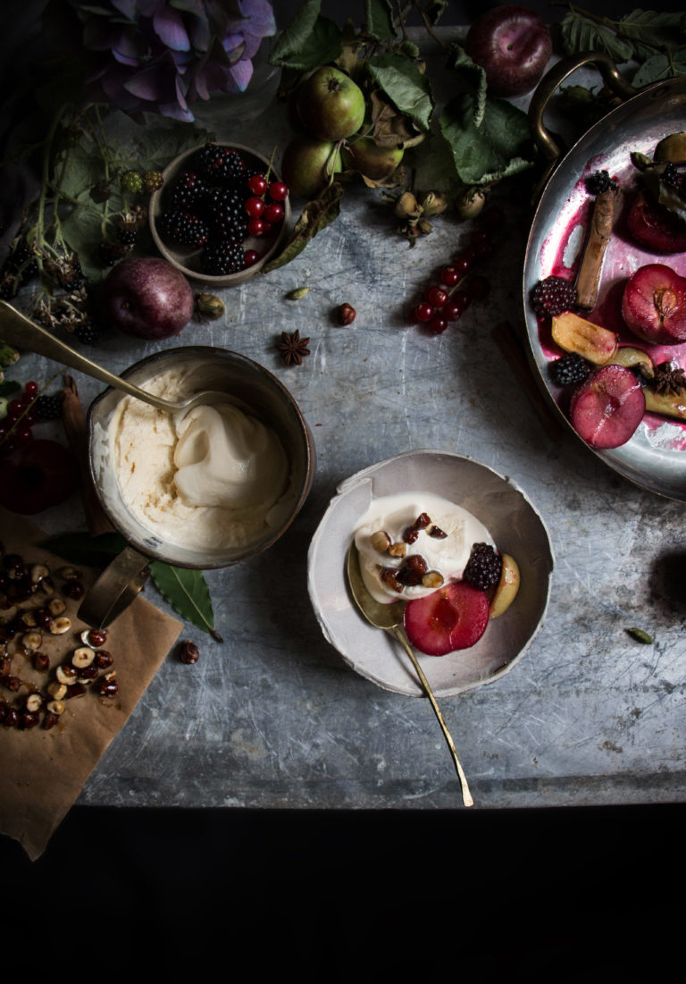 earl-grey-icecream-with-spiced-fruit-1-2-1-768x1101