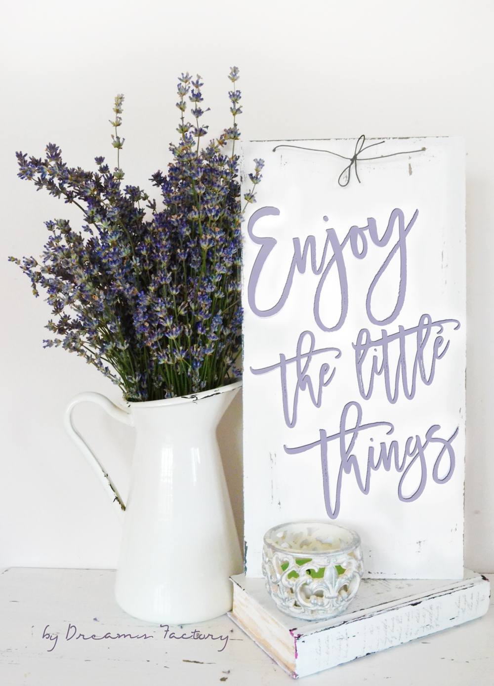 enjoy-the-little-things-sign-semn-enjoy-the-little-things-dreams-factory-12