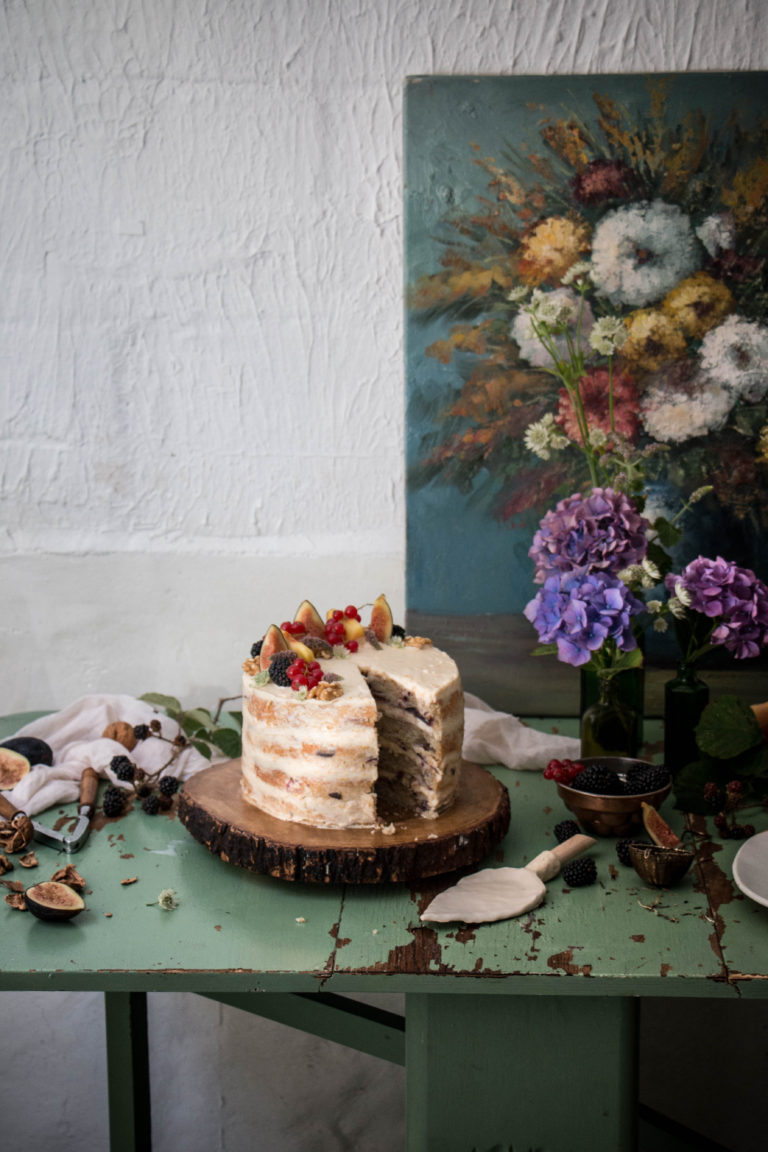 fig-blackberry-peach-tea-cake-1-14-768x1152