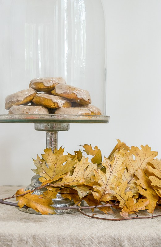pumpkin-chai-doughnuts-1