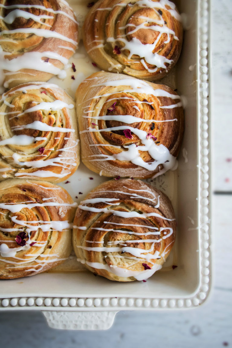 rhubarb-rose-buns-1-8-1-brighter--768x1152