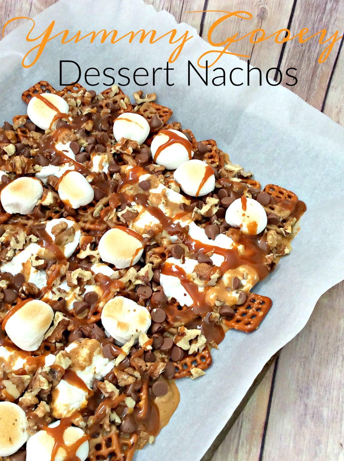 yummy-gooey-dessert-nachos2-1200x1607