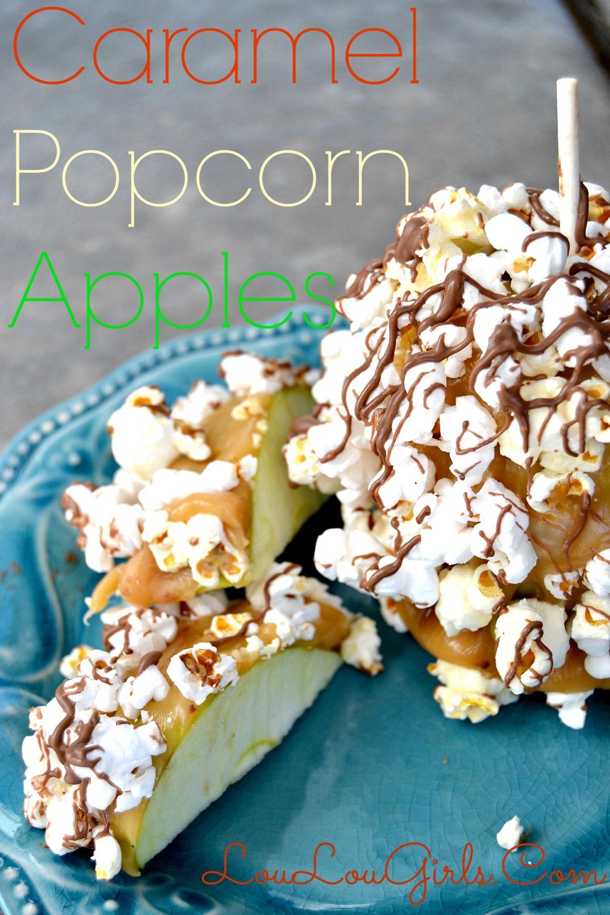 Caramel-popcorn-apples-chocolate-1200x1800