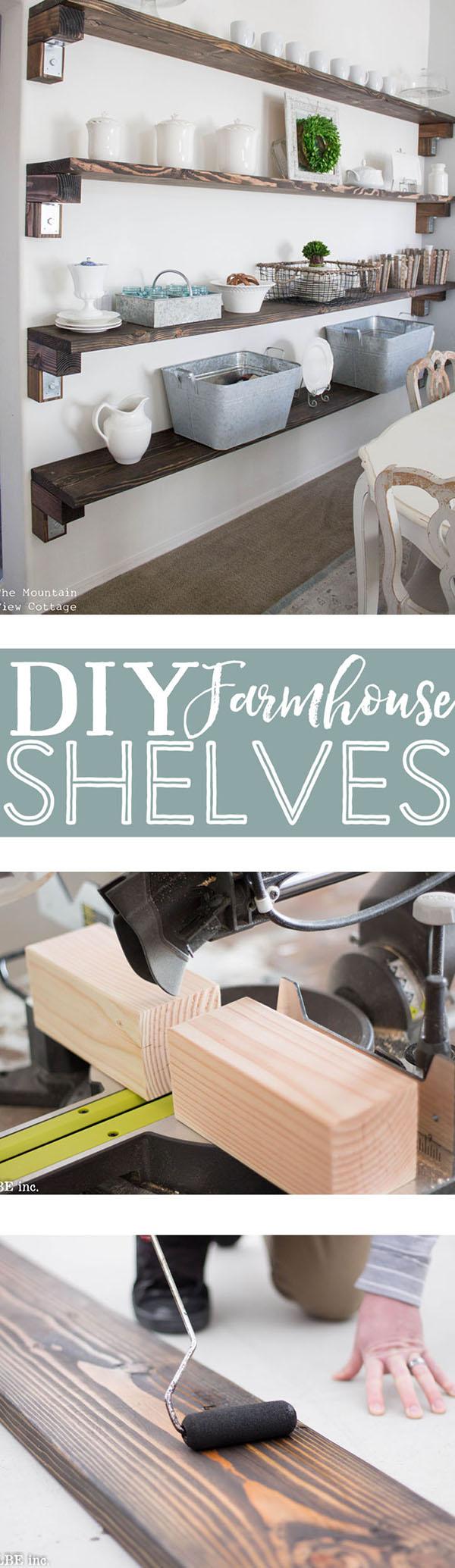 FarmhouseShelves9
