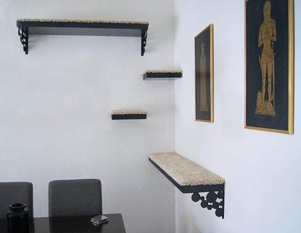 IKEAPet11