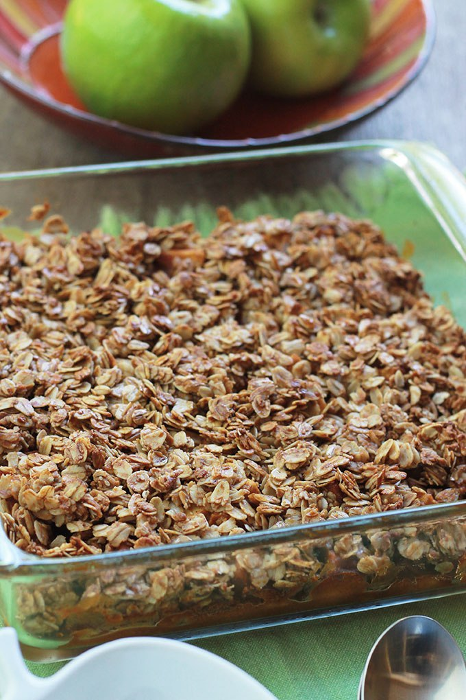 Pumpkin-Apple-Crisp4