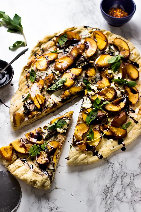 VegPizza14
