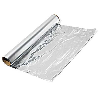 aluminumfoil1