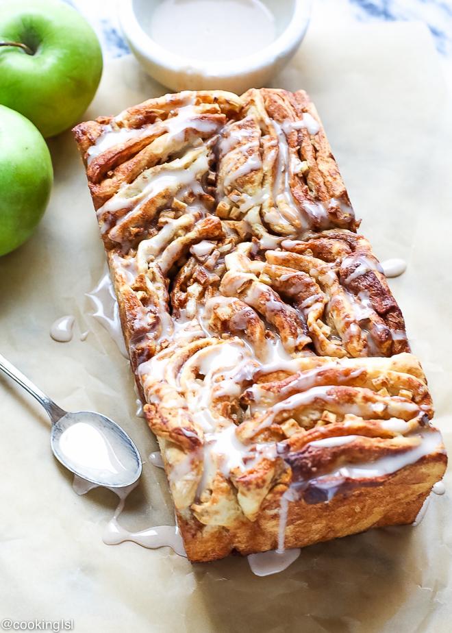 apple-pull-apart-bread-2-1