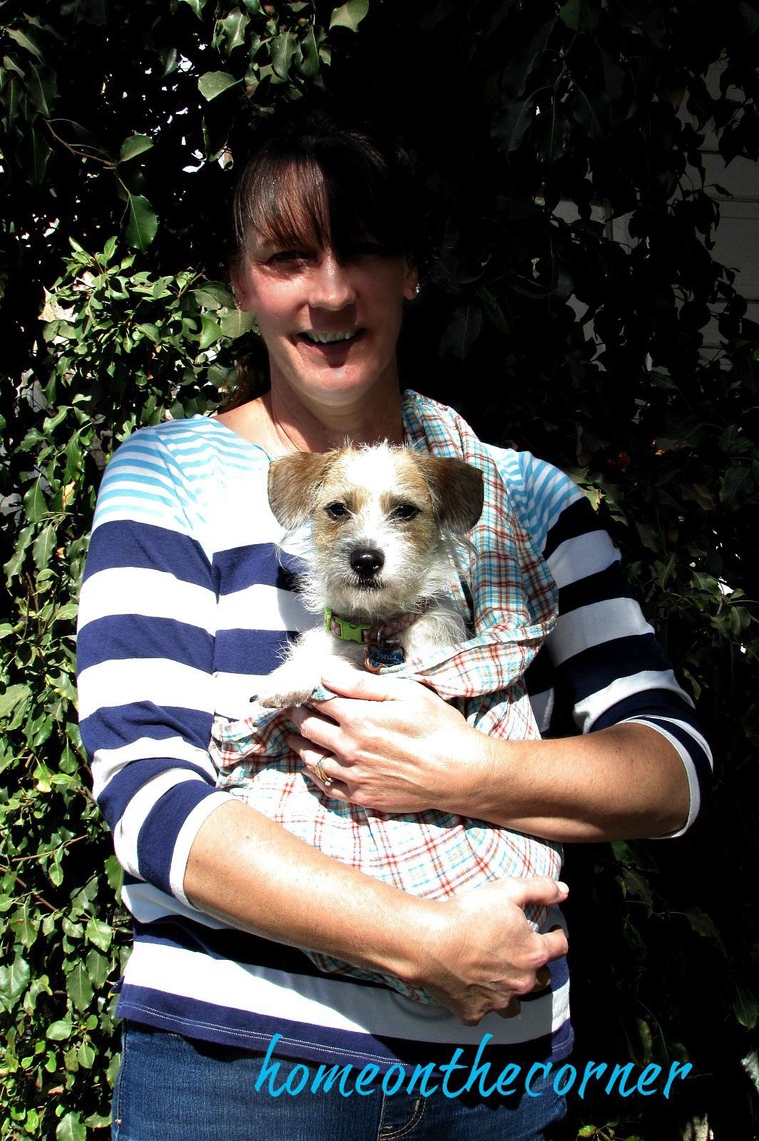 dog-sling-carrier-with-dog