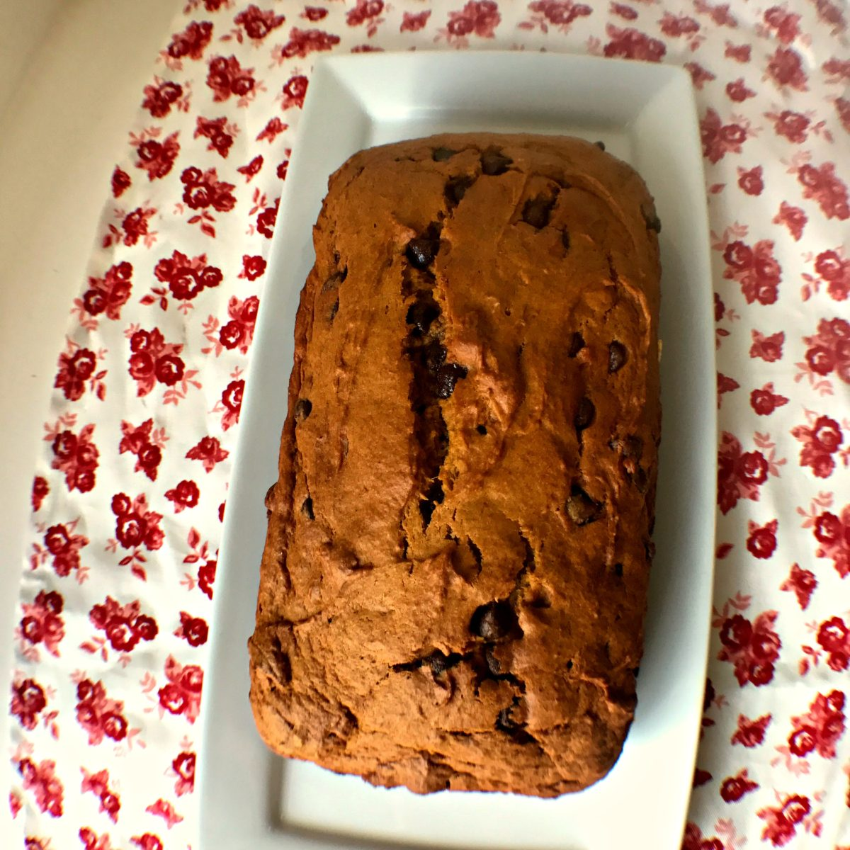 pumpkin-chocolate-chip-bread1-1200x1200