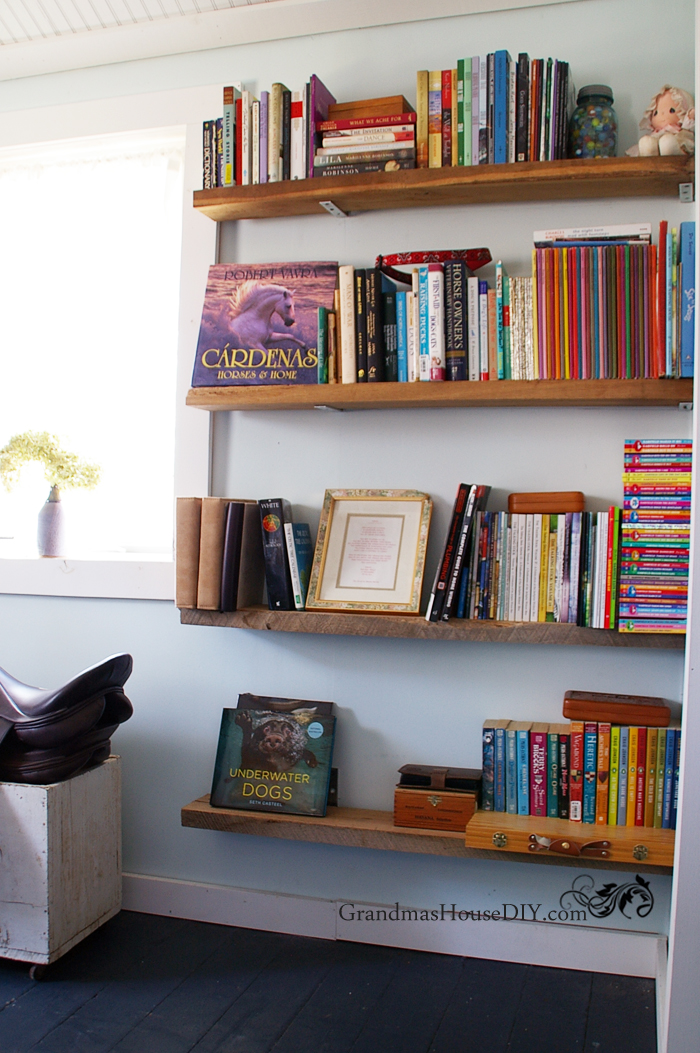 tutorial-barn-wood-book-shelf