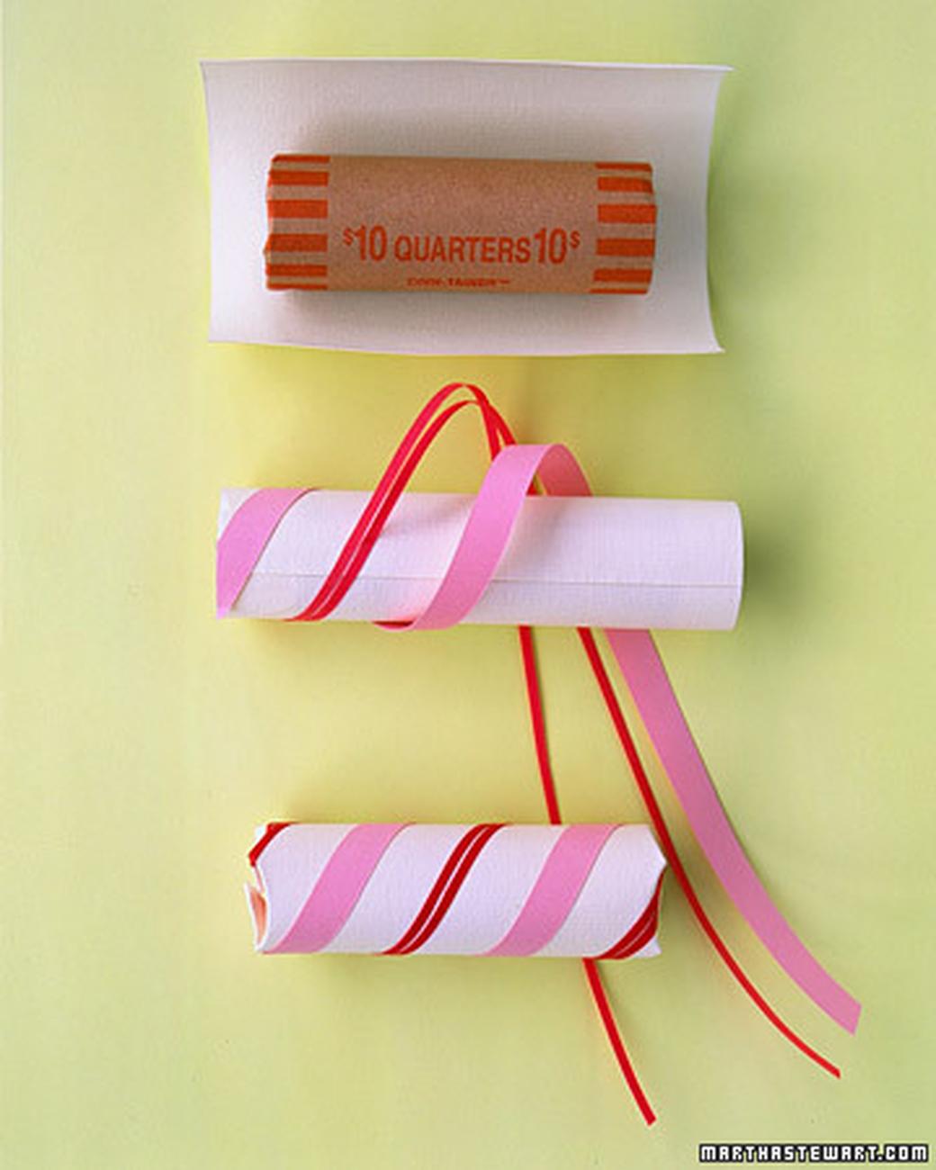 ChristmasHacks14