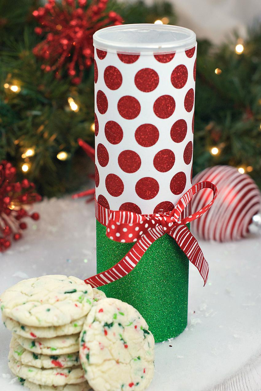 ChristmasHacks16