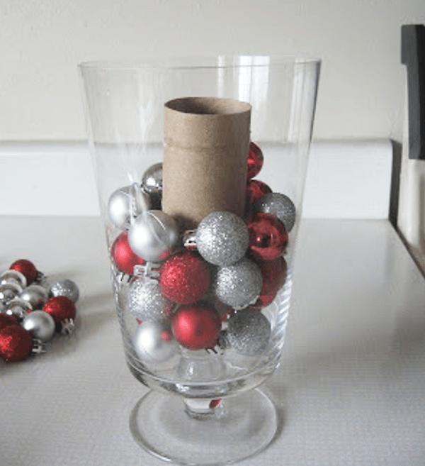 ChristmasHacks5