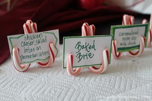 ChristmasHacks9