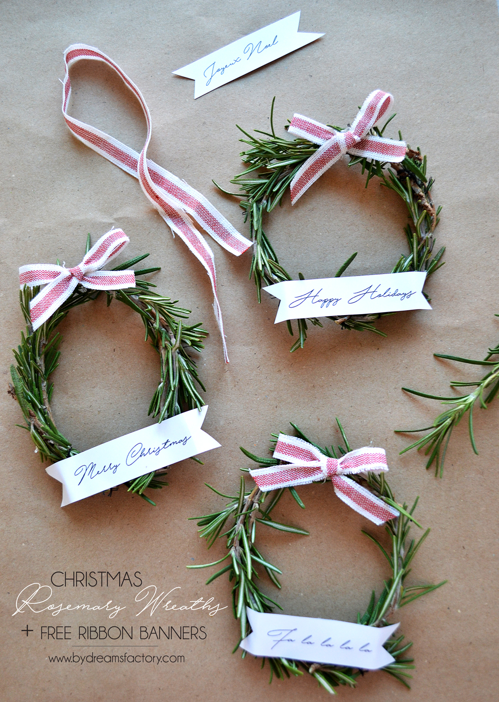 Mini-Rosemary-Wreaths-free-ribbon-banners-for-Christmas-42-1
