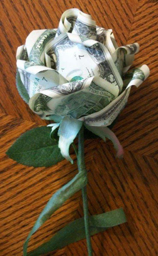 MoneyGift15