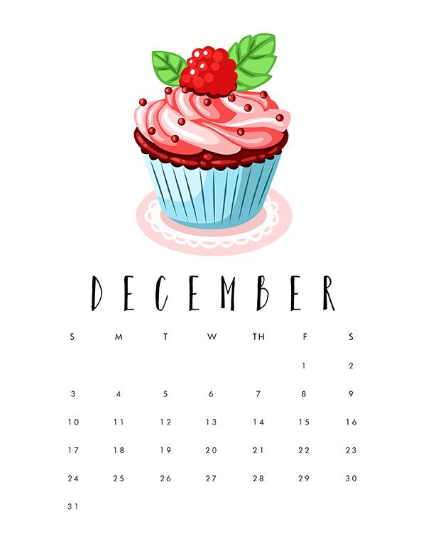 TCM-Cupcake-2017-Calendar-12-December-Preview
