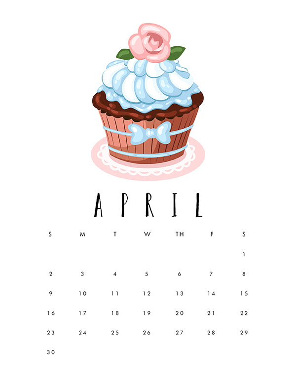 TCM-Cupcake-2017-Calendar-4-April-Preview