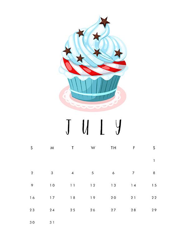 TCM-Cupcake-2017-Calendar-7-July-Preview