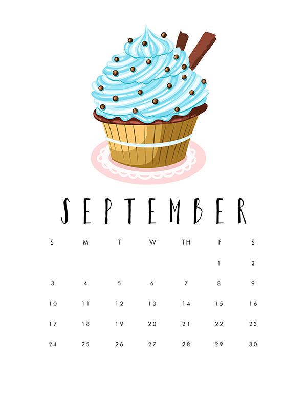 TCM-Cupcake-2017-Calendar-9-September-Preview
