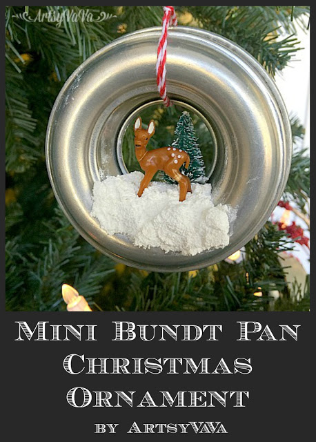 bundt pan ornament1