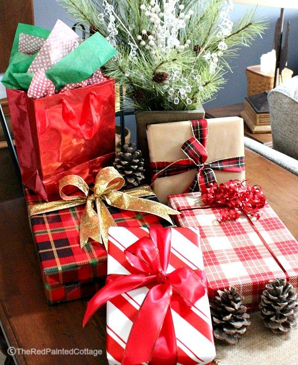 giftwrap25-600x