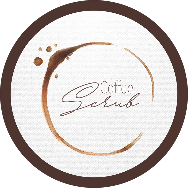 Coffee-Preview