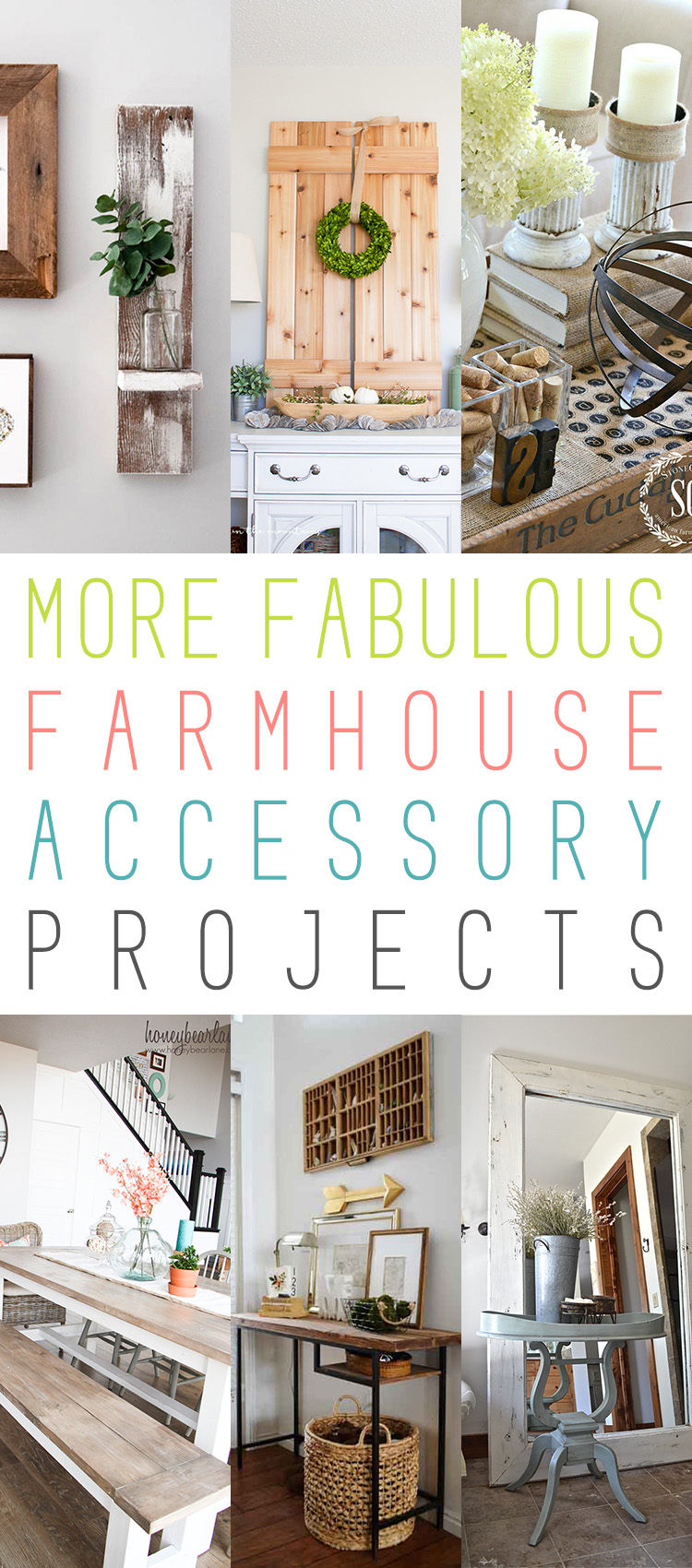 Farmhouse-TOWER-00001
