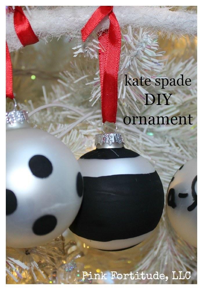 Kate-Spade-DIY-Ornament-6