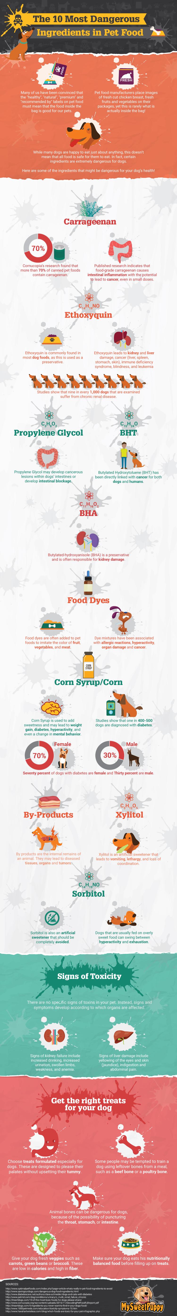 bad-pet-food-ingredients-full-size
