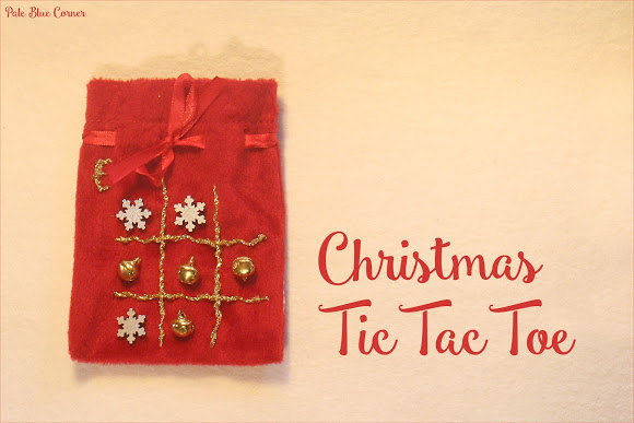 christmas_tic_tac_toe07