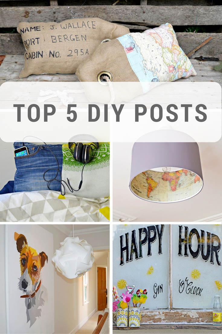TOP-5-DIY-POSTS-Pillarboxblue-pin