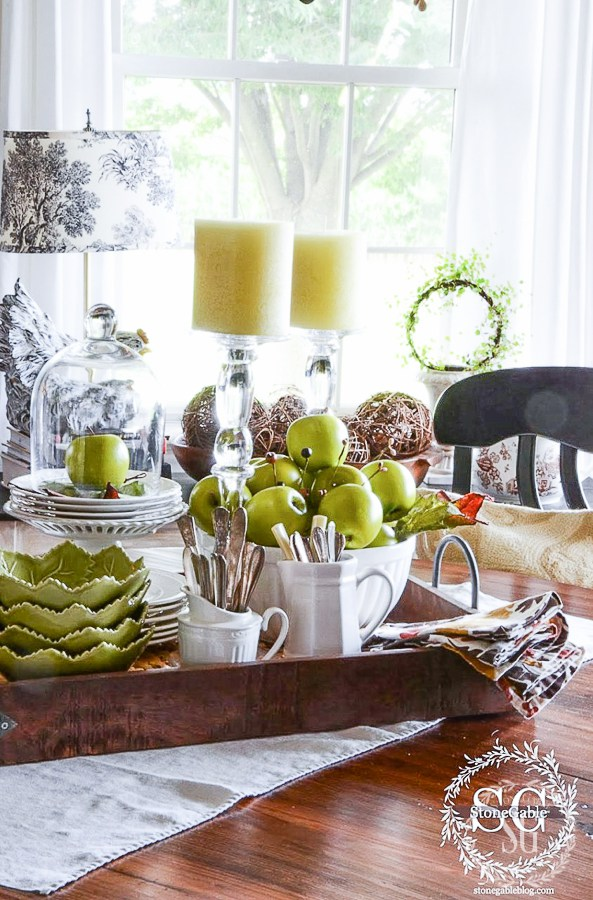 Awesome And Practical Home Decor Hacks You Will Want To Try The Cottage Market