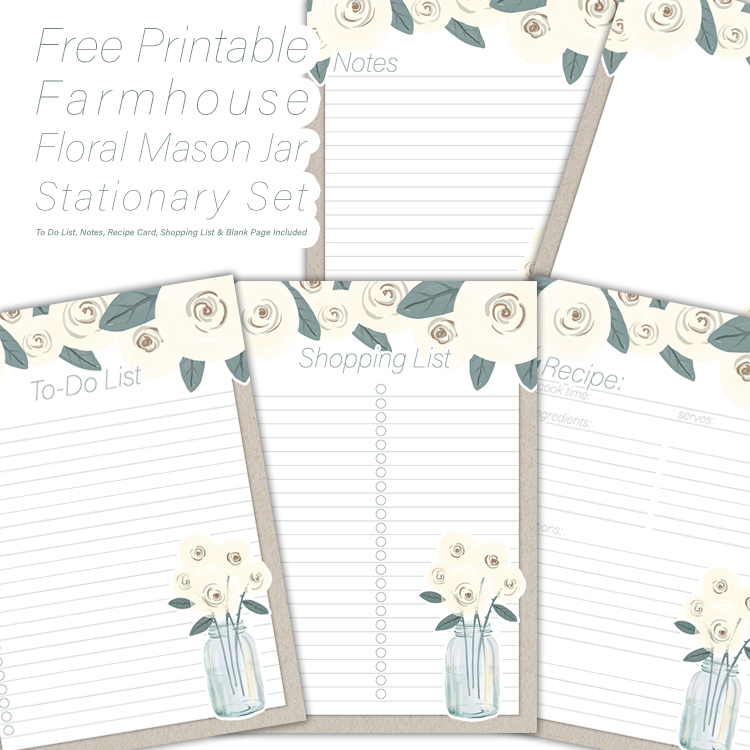It's just a picture of Free Stationary Printable throughout printable 1st grade