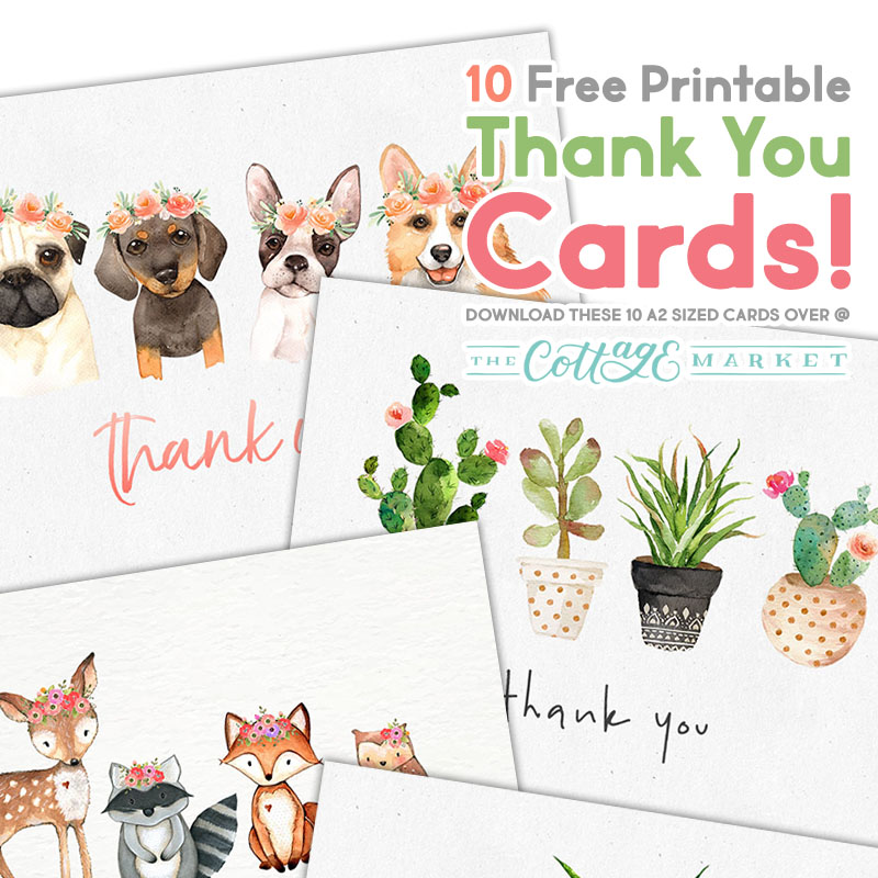 It is a graphic of Printable Thank You Cards for christmas