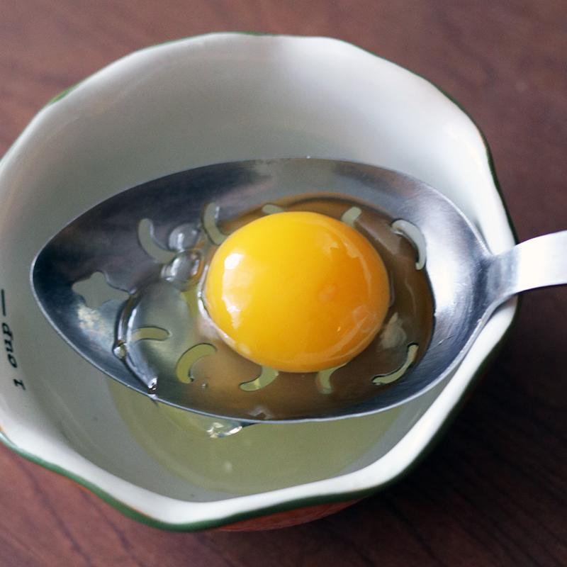 egg - CRAZY LIFE HACKS!