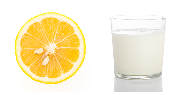 lemonmilk - CRAZY LIFE HACKS!