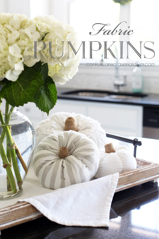 Come on in and enjoy some Seasonal and Sensational Farmhouse Thrift Store Makeovers! They are all simply fabulous and vrey inspirational!