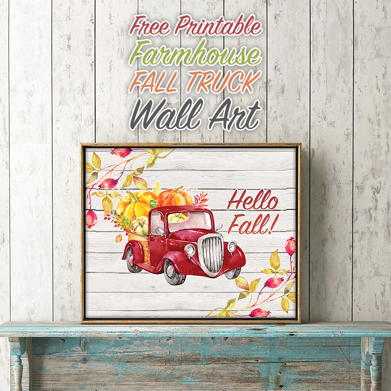 """These look amazing framed …they look great as part of a vignette…wonderful for cards and so many other creations that you will dream up. They have a great vintage look with the weathered white wood background! Perfect for all of you Farmhouse Lovers. Printing these pretties could not be easier… all you have to do is click on the image that you like and the size…""""save as"""" and print!"""