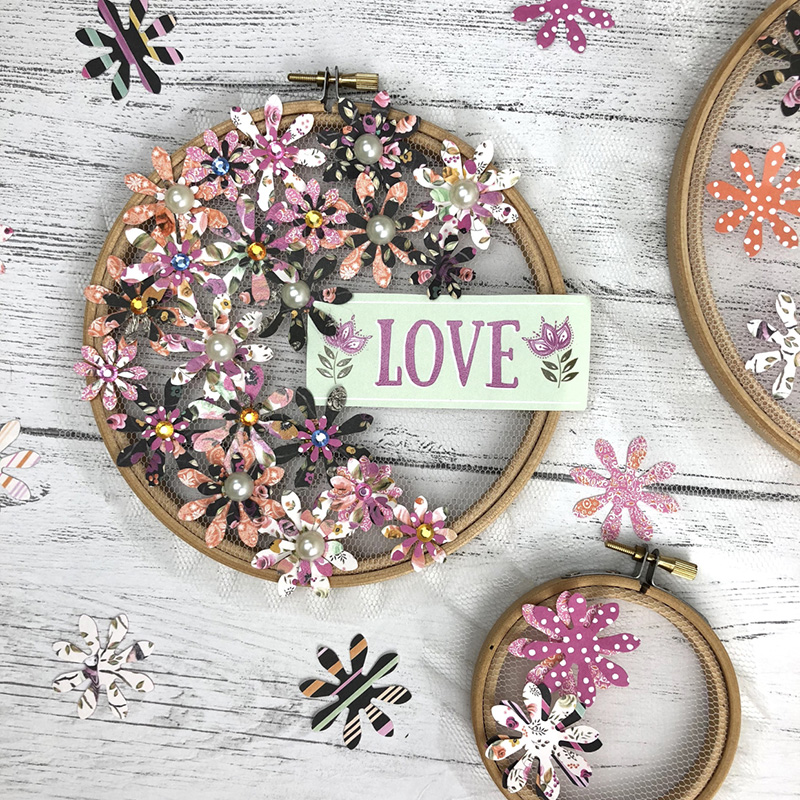 It is time for some Fun and Fabulous DIY Crafts To Make This Weekend!  You are going to love the assortment of brand new ... hot off the blog presses crafts!