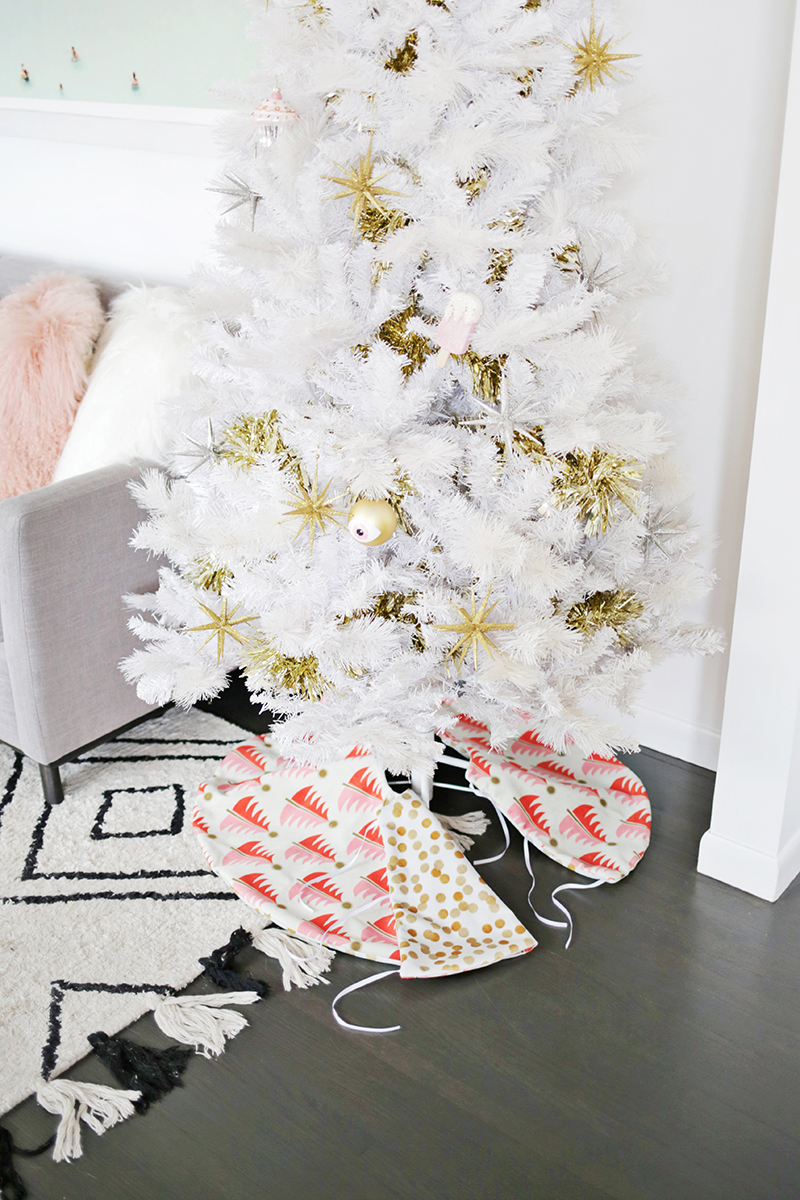 ALL NEW DIY Trendy Holiday Crafts To Make This Weekend! They are waiting for you and I know you are going to love them all! Get ready to CREATS!