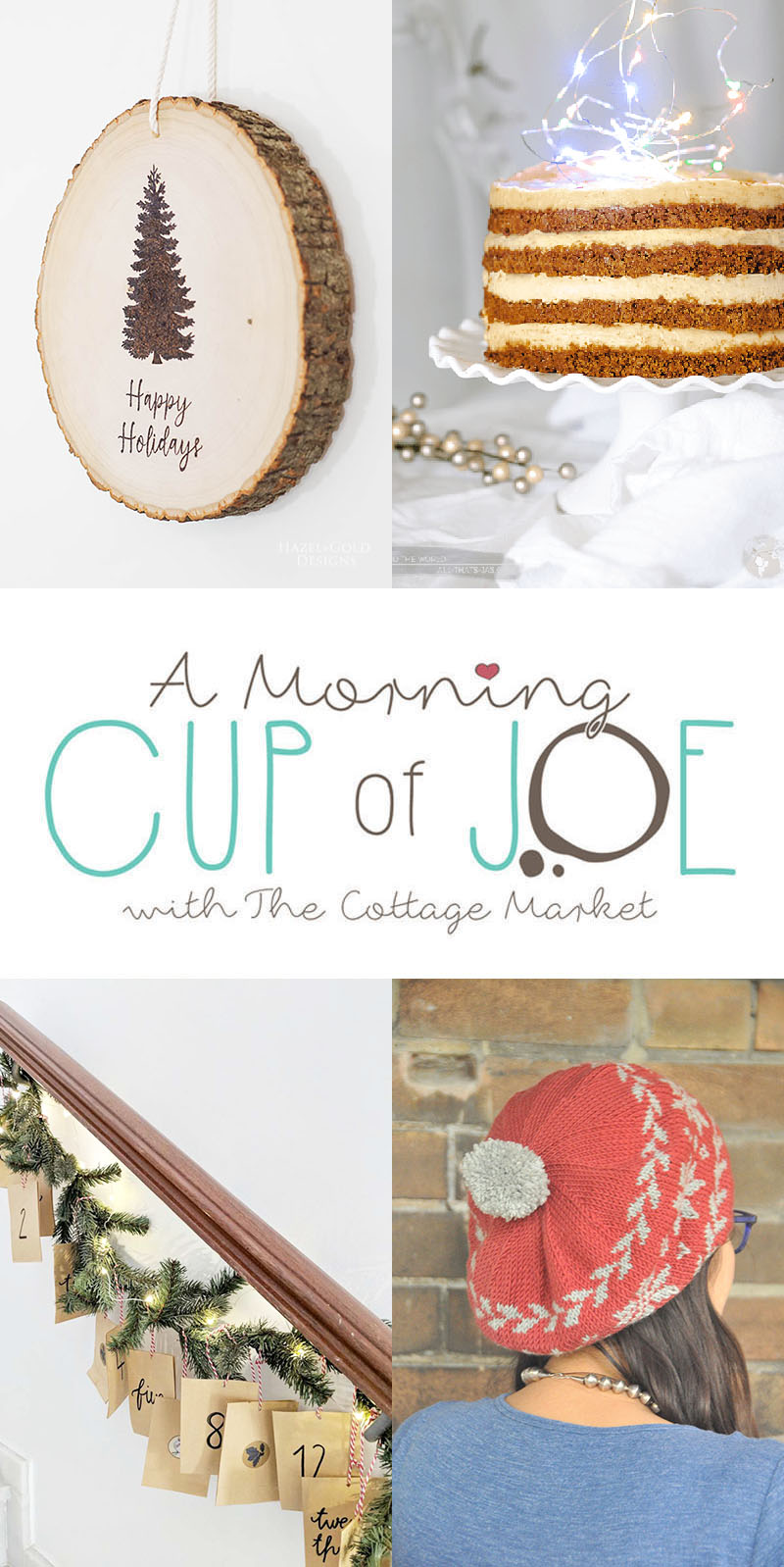 Come on in and Enjoy A Morning Cup Of Joe Linky Party and Features where you get to share your newest creations and enjoy tons of Features!