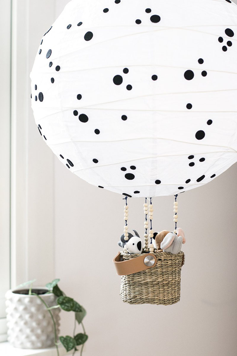 The Best Trendy IKEA Hacks for 2019. Drop by and check out a collection of New... Fresh and Fun IKEA Hacks that are perfect for the style trends of 2019!