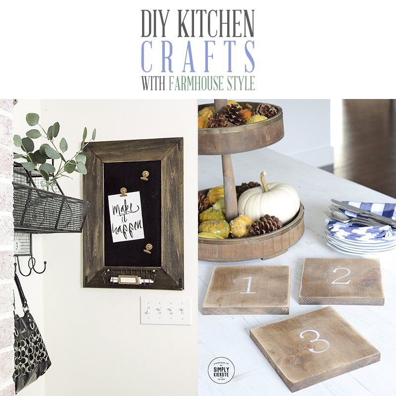 Kitchen Craft Heart Pattern Jam Jar Covers